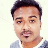 Pappu from Kantabanji | Man | 30 years old | Taurus