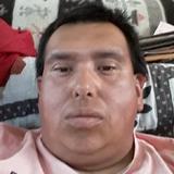 Tatin from Watsonville | Man | 51 years old | Scorpio