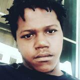 Ta from Robbins | Man | 20 years old | Scorpio