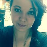 Kayla from Maryville | Woman | 24 years old | Sagittarius