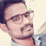 Siva from Guntur | Man | 25 years old | Sagittarius