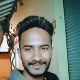 Samuel from Krishnagiri   Man   25 years old   Sagittarius