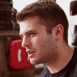Ljohno from York | Man | 33 years old | Scorpio