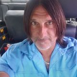 Rockerdad from Boynton Beach   Man   53 years old   Aries