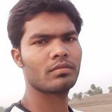 Rajuranjan from Daltenganj | Man | 25 years old | Cancer