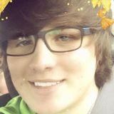 Davidstar from Grande Prairie | Man | 22 years old | Capricorn