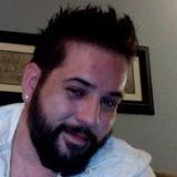 Gustavo from Santa Barbara | Man | 48 years old | Sagittarius