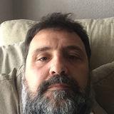 Calentito from Irun   Man   51 years old   Taurus
