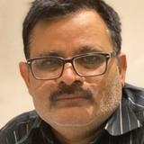 Guddu from Riyadh   Man   48 years old   Virgo