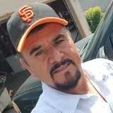 Lozano from Atwater | Man | 51 years old | Leo