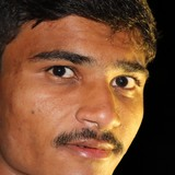 Jayu from Junagadh   Man   22 years old   Scorpio