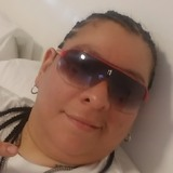 Dee from Allen Park   Woman   41 years old   Capricorn