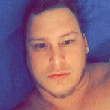 Charlieg from Aventura | Man | 30 years old | Pisces