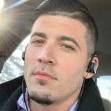 Justin from Englewood | Man | 31 years old | Leo
