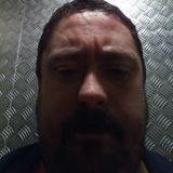Speedy from Kirkby | Man | 41 years old | Virgo