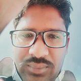 Arvind from Churu | Man | 27 years old | Sagittarius