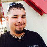 Tdiick from Oakdale | Man | 32 years old | Virgo