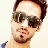 Ashish from New Delhi | Man | 27 years old | Leo