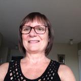 Lyne from Beloeil   Woman   59 years old   Aquarius