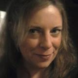 Reginadispada from Hidden Valley Lake | Woman | 49 years old | Aries