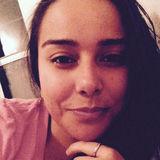 Daniela from Watsonville   Woman   25 years old   Aries
