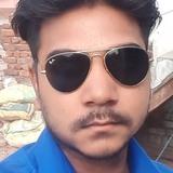 Dev from Tundla | Man | 24 years old | Gemini
