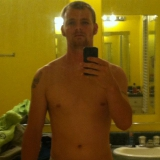 Preston from Wausau | Man | 29 years old | Aries