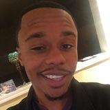 Jay from Jacksonville | Man | 24 years old | Scorpio
