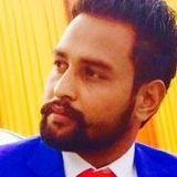 Happy from Sangrur | Man | 32 years old | Taurus