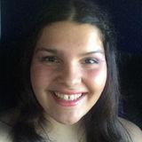 Julia from New Fairfield | Woman | 24 years old | Gemini