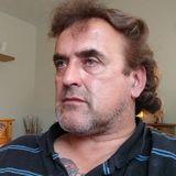 Marko from Sandbach | Man | 54 years old | Capricorn