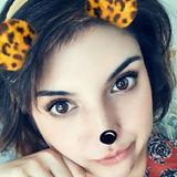 Kei from Seattle | Woman | 30 years old | Sagittarius