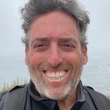 Spiegelcreatuz from San Luis Obispo | Man | 47 years old | Gemini