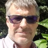 Farmerj from Pincher Creek | Man | 47 years old | Scorpio