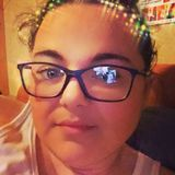 Keza from Pitlochry | Woman | 32 years old | Scorpio
