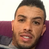 Walid from Paris | Man | 31 years old | Aries