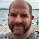 Robb from Toronto | Man | 43 years old | Leo