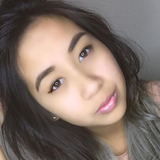 Aizazeze from Carson | Woman | 23 years old | Gemini