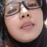 Aling from Bogor | Woman | 25 years old | Gemini