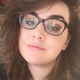 Orqasmic from Winston-Salem | Woman | 27 years old | Virgo