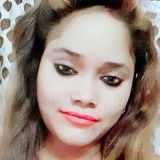 Umeshkalavadiya from Surat | Woman | 28 years old | Pisces