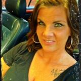 Clora from Portland | Woman | 36 years old | Libra