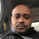 Jay from Lexington | Man | 44 years old | Taurus