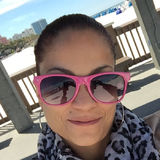Crissypookie from Clearwater | Woman | 46 years old | Aquarius