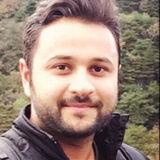 Nick from Princeton | Man | 31 years old | Virgo