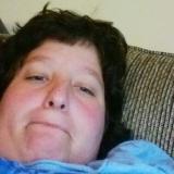 Singlemom from Bridgeport | Woman | 41 years old | Gemini
