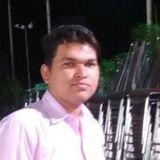 Sahil looking someone in Jambusar, State of Gujarat, India #1