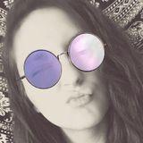 Elena from Düsseldorf | Woman | 20 years old | Aquarius