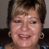 Sally from Gillingham | Woman | 59 years old | Pisces