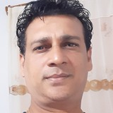 Ravi from Curepipe | Man | 44 years old | Sagittarius
